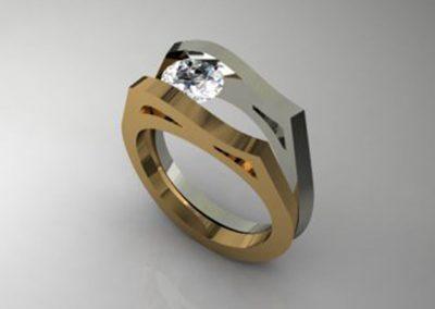 Ring - 02