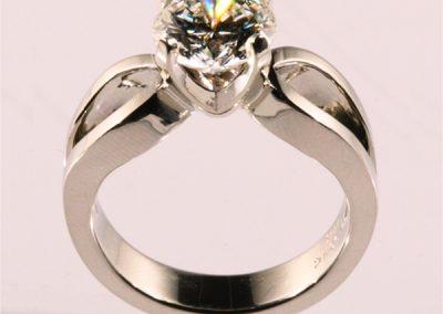 Ring - 03