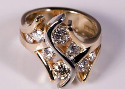 Ring - 05
