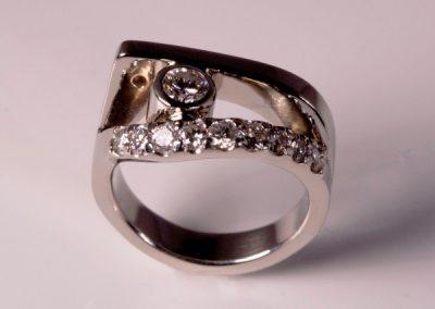 Ring - 06
