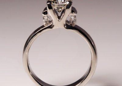 Ring - 07