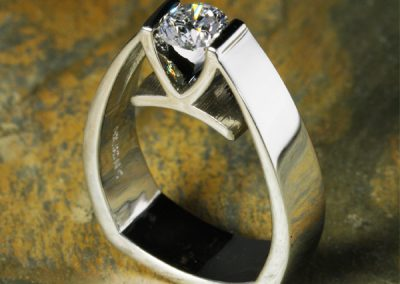 Ring - 08