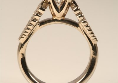 Ring - 09
