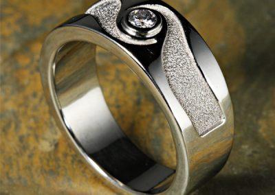 Ring - 10
