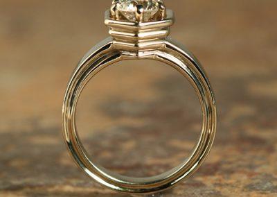 Ring - 11