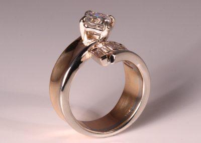 Ring - 12