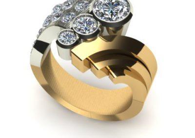 Ring - 13
