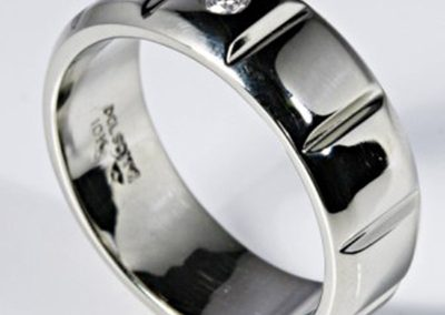 Ring - 14