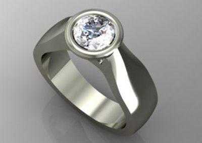 Ring - 15