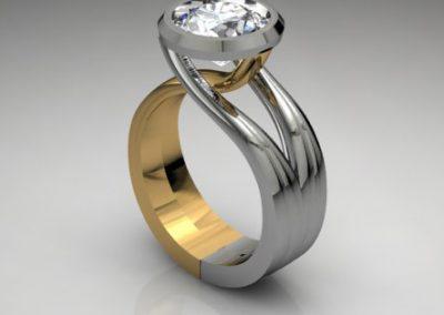 Ring - 17