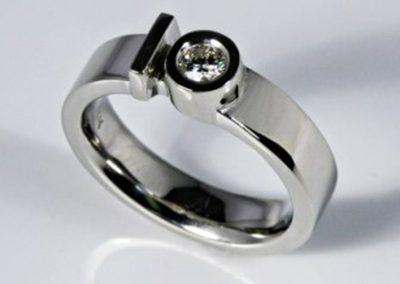 Ring- 22