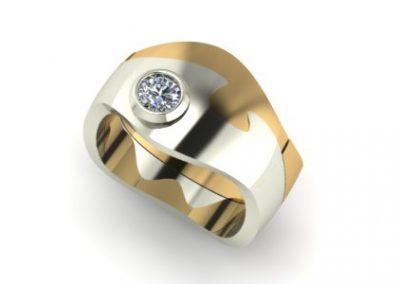 Ring - 24