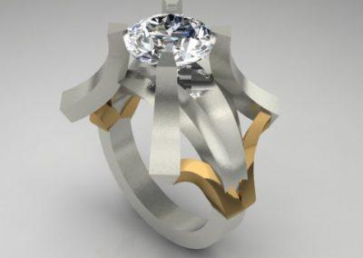 Ring - 28