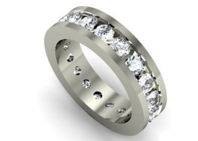 Ring - 32