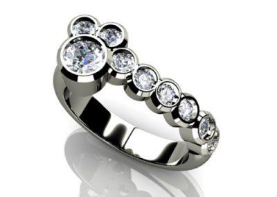 Ring - 34