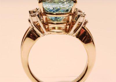 Ring - 36