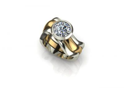 Rings - 11