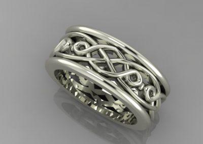 Rings - 12