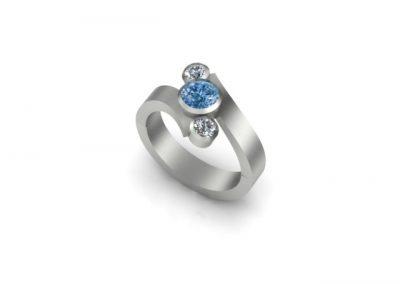 Rings - 18