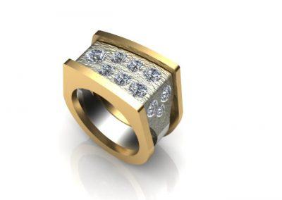 Rings - 19