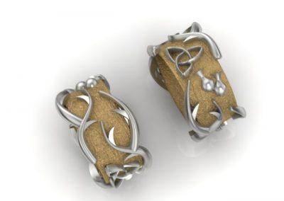 Rings - 02