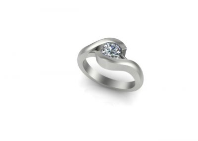 Rings - 20