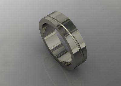 Rings - 21