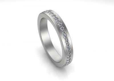 Rings - 22