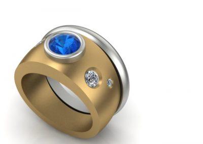 Rings - 23
