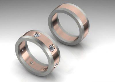 Rings - 26
