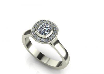 Rings - 28