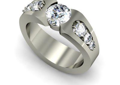 Rings - 29