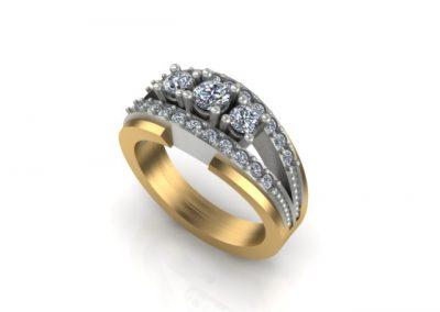 Rings - 03