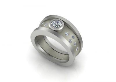 Rings - 30