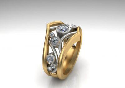 Rings - 31