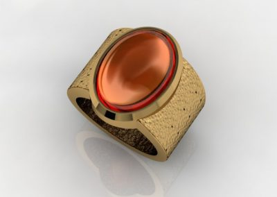 Rings - 32