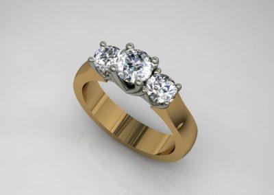 Rings - 33
