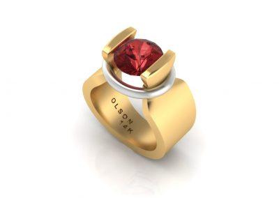 Rings - 34