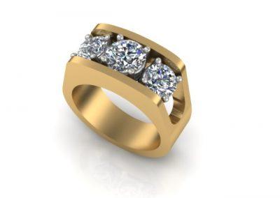 Rings - 35