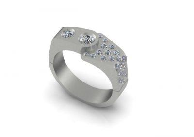 Rings - 37