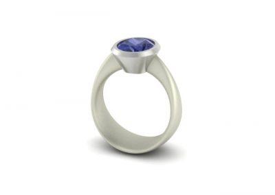 Rings - 38