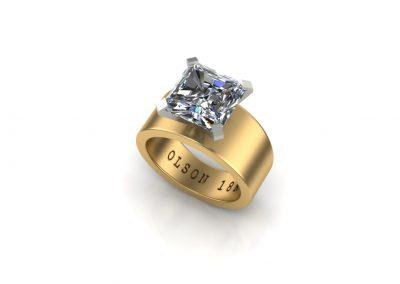 Rings - 39