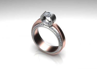 Rings - 04