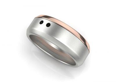 Rings - 41