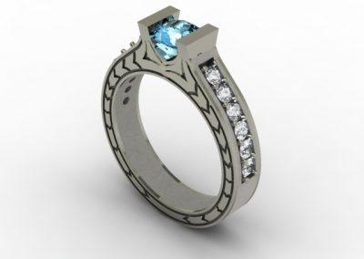 Rings - 06