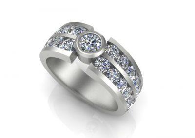 Rings - 09